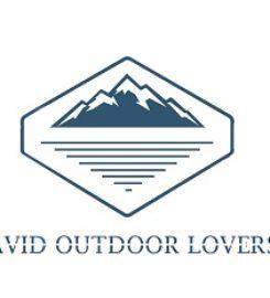 Avid Outdoor Lover