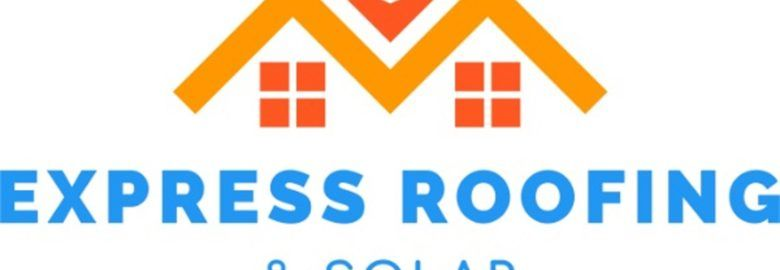 Express Roofing and Solar of Sacramento