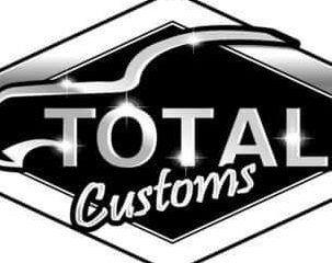 Total Tinting LLC
