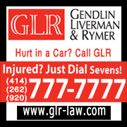 The Law Offices of Gendlin, Liverman & Rymer, P.L.
