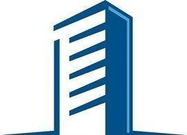 Stonewood Development LLC