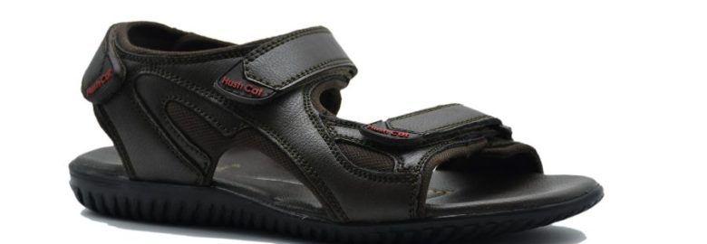 mens sandals in pakistan