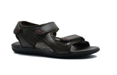 mens sandals in pakistan