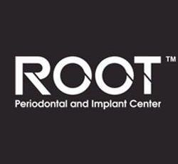 ROOT Periodontal & Implant Center – Fort Worth