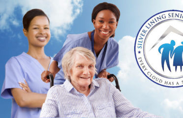 Silver Lining Senior Care