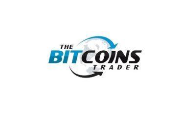 Thebitcoinstrader