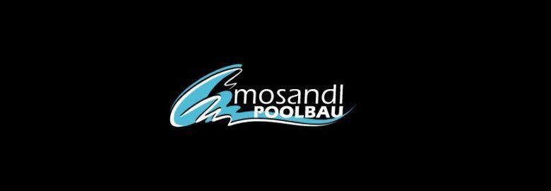 mosandl-Poolbau