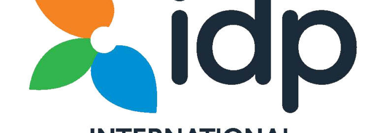 IDP Education Services Thailand