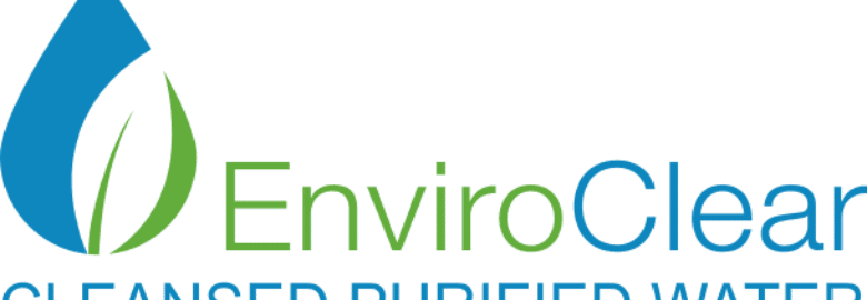 EnviroClear Water Filters Perth