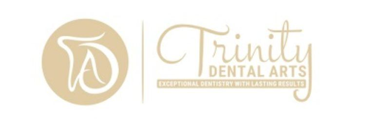 Trinity Dental Arts