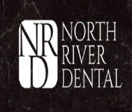North River Dental