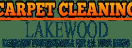 Limpeza de Carpetes Lakewood