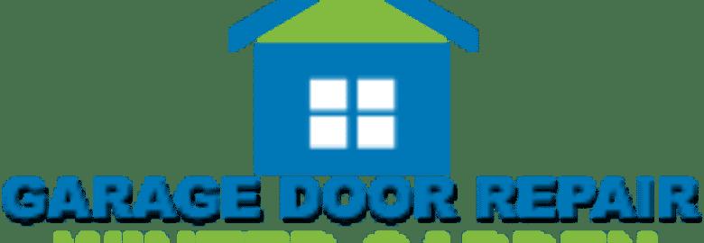 Garage Door Repair Winter Garden