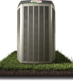 Lancaster Brothers Heating & Cooling