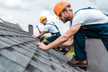Express Roofing and Solar of Fargo