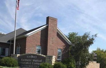Farmers' Mutual Insurance