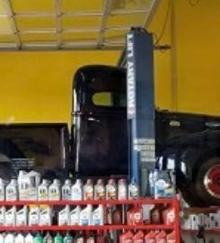 Kwik Kar Oil Change & Auto Care of Denton