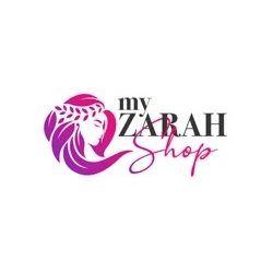 myzarahshop