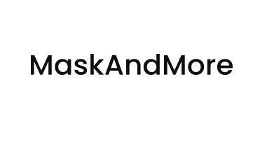 MaskAndMore