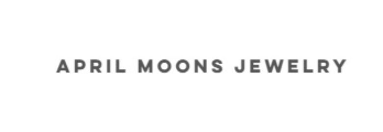 April Moons Jewelry