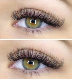 Lashes By Krissy Northern Beaches