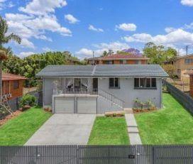 Property Zest - Brisbane Einkäufer