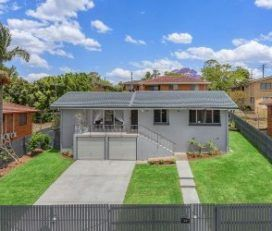 Property Zest – Brisbane buyers agent