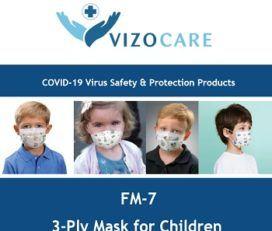 Vizocom ICT LLC