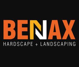 Benax Hardscape & Landscape
