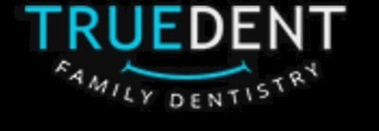 Truedent Family Dentistry