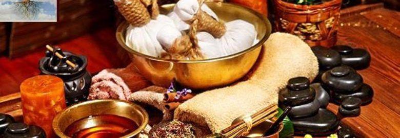 Kalptaru Herbal Therapy Centre