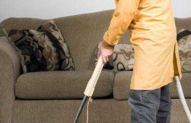 Limpeza de Carpetes Yorba Linda