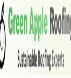 Epdm Roofing NJ
