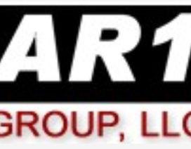 AR1 Group, LLC