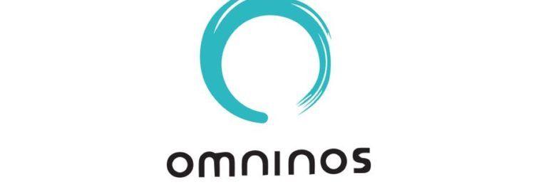 Omninos