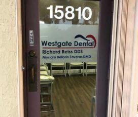 Westgate Dental