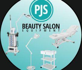 Beauty Salon Equipment / PJS Direct Ltd