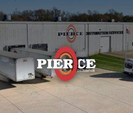 Pierce Distribution Services Company, Inc. & Pierce Procurement, Ltd.