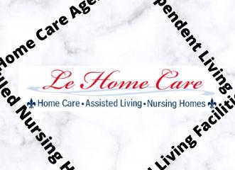 Le Home Care