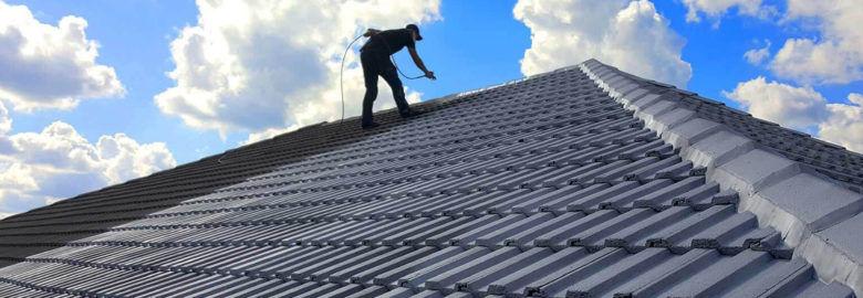 Commercial Roofing Queens