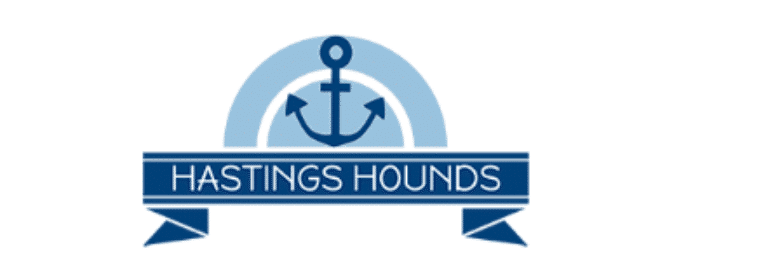 Hastings Hounds