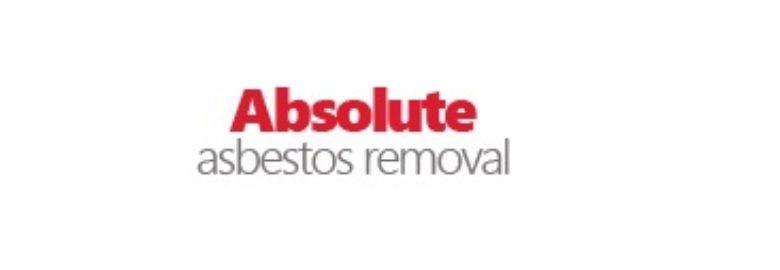 Absolute Asbestos Removal Penrith