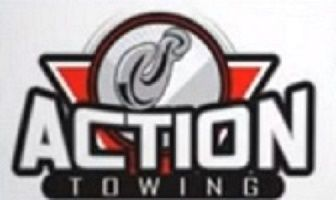 Action Towing LLC