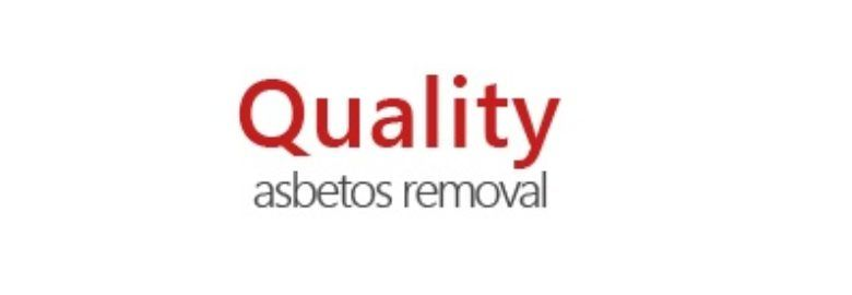 Affordable Asbestos Removal Adelaide