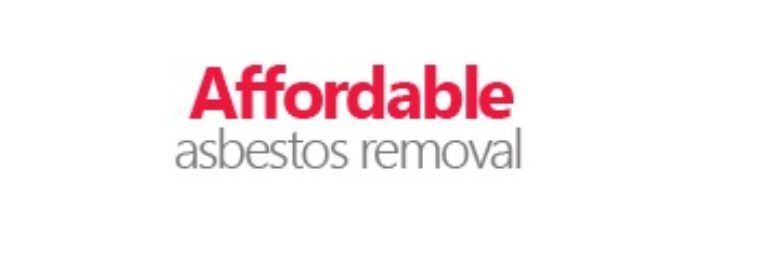 Affordable Asbestos Removal Adelaide North