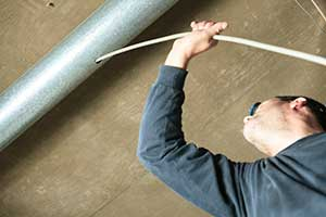 Air Duct Cleaning Redwood City