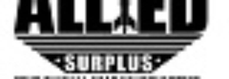 Allied SurPlus