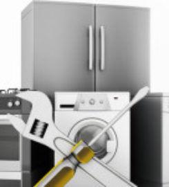Refrigerator Repair Staten Island