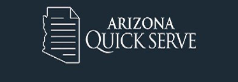 Arizona Quick Serve