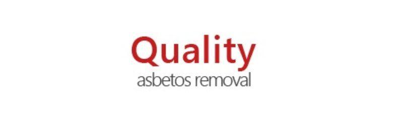 Asbestos Removal Experts – Glenelg